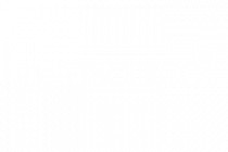 The Resource logo