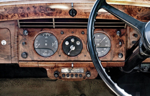 dashboards-in-tax